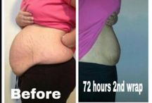 Working it with Tonnie / Want to tighten, tone and firm any problem area in 45 mins? You can drop on  by to www.workingitwithtonnie.myitworks.com or www.facebook.com/workingitwithtonnie