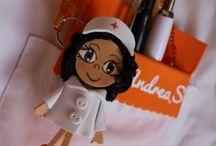 salvabolsillos enfermer@