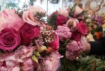 Available at Go Dutch Wedding Flowers
