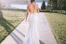 Eriinbrowne Weddings