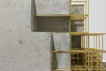 MODELS | beton