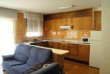 Apartamentos en Peñiscola