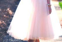 fashion Lin