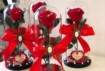 Luxury Rose Romania