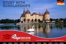 STUDY ABROAD IN GERMANY CONSULTANTS IN  TRICHUR, INDIA - RIYA EDUCATION / Germany is one of the most attractive locations for students worldwide. Students who wish to study in Germany get in touch with Riya Education. #studyinGermany #whystudyinGermany #Germany #educationinGermany #abroadeducationinGermany #consultants #educationconsultants #educationconsultantsforgermany