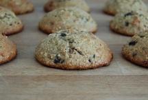 Recipes / by Lindsey Alanna