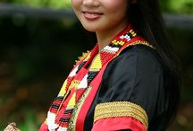 Indonesian at present