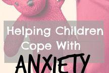 Tips and Advice for Raising Children