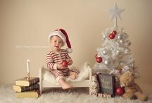 Photography -Christmas