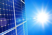 SunMoney Online / SunMoney Online , solar power