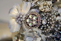 Brooch the Subject