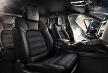 Cayenne Platinum Edition / La familia Cayenne Platinum Edition destaca por su elegancia y su completo y deslumbrante equipamiento.
