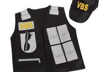 VBS 2014