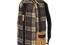 Supe Design backpack
