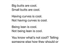 Y'all need to learn