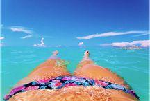 A vida é colorida! / O Alto Verão Dyfteria chega para colorir e alegrar os dias de Verão. Afinal, férias, sol, amigos e muita diversão combinam com looks leves, confortáveis e cheios de estilo!