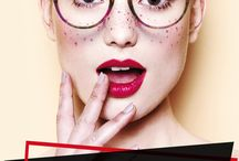 Current Eye Candy Promotions / Get the finest European Eyewear Fashion and Save Big at Eye Candy Optical Cleveland