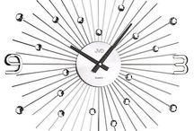 http://www.dizajnove-doplnky.sk/crystal-nastenne-hodiny-jvd-ht074-49-cm