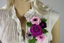 Lilia Vanini Designs