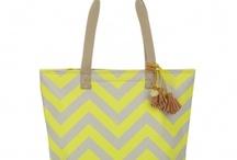 Handbag Envy / by Kristin Kelly