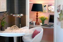 Office - study