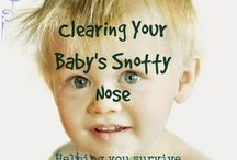 From the Iti Baby Blog / Tips tricks and articles brought to you by Iti Baby NZ