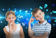 21st century skills - digitale geletterdheid