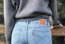 Levis forever