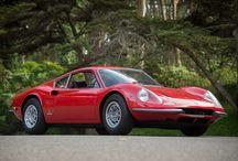 Ferrari no1