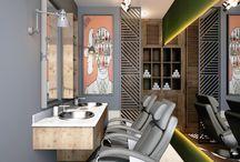 Adana Ramada Hotel / Tansalar Turizm, Ramada Adana Hoteli, 110 oda kapasitesiyle, konaklama ve toplantı organizasyonlarında misafirlerine farklı deneyimlerle tanıştırmak için hazırlamaktadır.