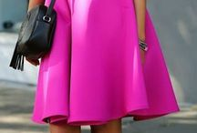 Pink,,