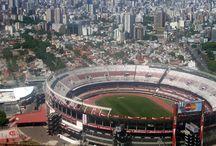 Buenos Aires mi ciudad