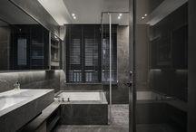 kph sauna/Matikka