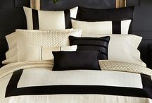 Home: Bedding sets