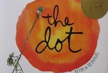 LPS-Art Books / by Dawna Bennett