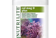 Natur product