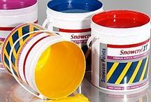 Construction Paints and Coatings Market to Grow at 5.8% CAGR, Growth Highest in APAC, MENA