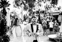 Cool, creative Destination Weddings