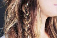 Hair*Day