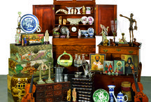 June 17, 2015 Online Only Decorative Arts Auction / All bidding for this auction, both live and absentee, will take place on Bidsquare at www.bidsquare.com.