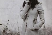 Mia Kirshner <3