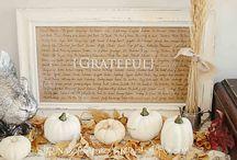 gift ideas / by Brandy Robinson