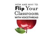 Flipped Classroom / by Angelina Moehlmann