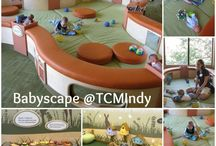 babyscape