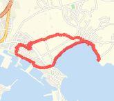Ibiza Walking routes