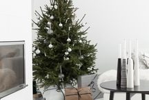 project | kitchner ikea holiday hack