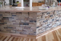 home building ideas / by NORMA SAUNDERS