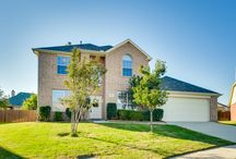 Village of Woodland Springs, Fort Worth Texas / A listing we have in the Villages of Woodland Springs