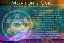 Metathron club