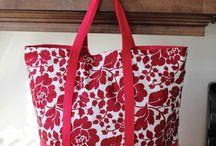 couture sacs et trousses